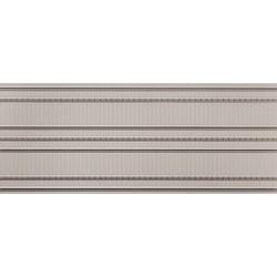 Dekor Abisso grey 1 29,8x74,8