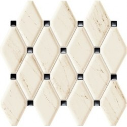 Mozaika Larda 2 29,8x27