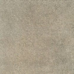 Lemon Stone grey 1 POL 59,8x59,8