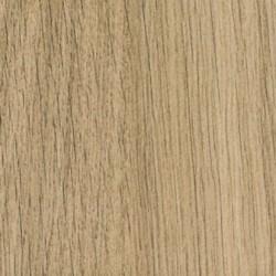 Kostka podłogowa Royal Place wood STR 9,8x9,8