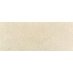 Dekor Terrane 29,8x74,8