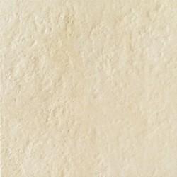 Terrane ivory MAT 44,8x44,8