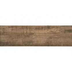 CELTIS nugat 60x17,5