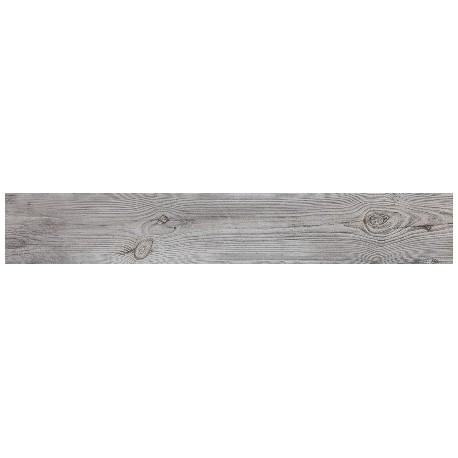 Cortone grigio1202x193x10 rektyfikowana