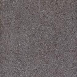 Hard Rocks Graphite 33,3x33,3