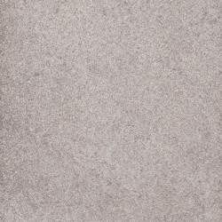 Hard Rocks Grey 33,3x33,3