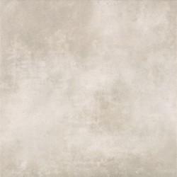 Street Soft Grey 61x61 gat.1