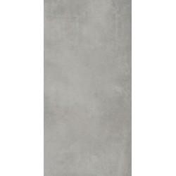 Maxima Grey 31x62 gat.1