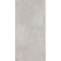 Maxima Soft Grey 31x62 gat.1