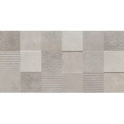 D-Blinds grey STR 1 298x598