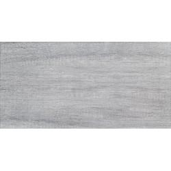 PS-Malena graphite 308x608