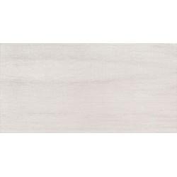 PS-Malena grey 308x608