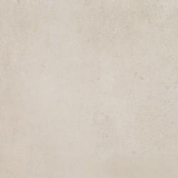 P-Sfumato grey MAT 598x598