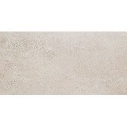 PS-Sfumato graphite 298x598