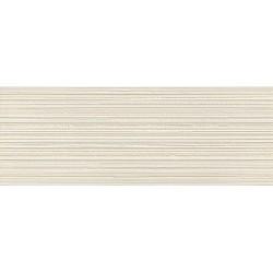 DS-Horizon ivory 328x898