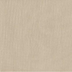 PP-House of Tones beige STR 598x598
