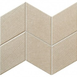 MS-House of Tones beige 200x228