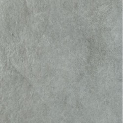 PP-Organic Matt grey STR 598x598