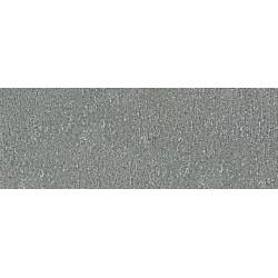 DS-Organic Matt grey 1 STR 328x898