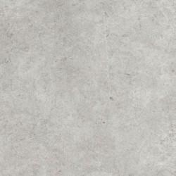 PP-Aulla graphite STR 598x598