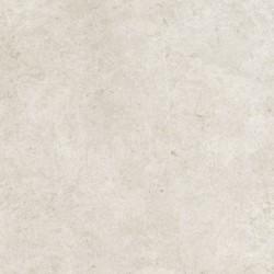 PP-Aulla grey STR 598x598