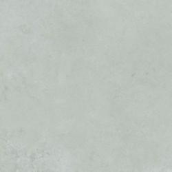PP-Torano grey MAT 598x598
