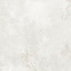 PP-Torano white MAT 598x598