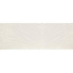 PS-Unit Plus white 1 STR 328x898