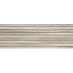 Daikiri Grys Wood Pasy struktura 25x75