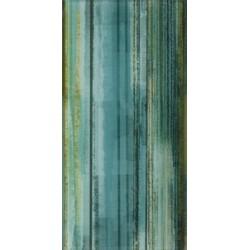 Laterizio inserto szklane B 30x60