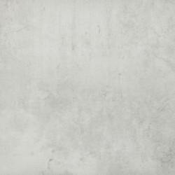 Scratch Bianco 75x75