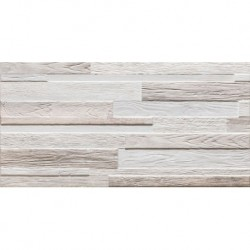 Wood Mania Taupe 30x60
