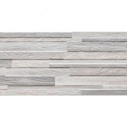 Wood Mania Grey 30x60