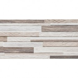 Wood Mania Natural 30x60
