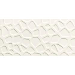 W-All In White 2 STR 298x598