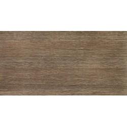 Biloba brown 308x608