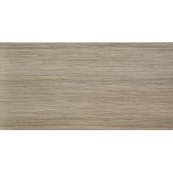 Biloba grey 308x608