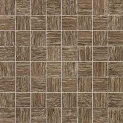 MS-Biloba brown 324x324
