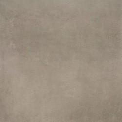 Lukka Dust 79,7x79,7