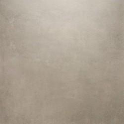 Lukka dust lappato 80x80