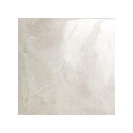 Epoxy grey 1 598x598