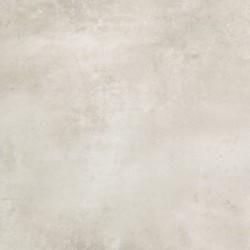 Epoxy grey 2 598x598