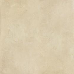 Epoxy beige 2 598x598