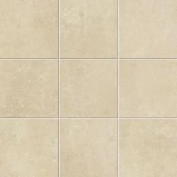 MS-Epoxy beige 2 298x298
