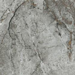 Marble Skin Grey Matt 59,8X59,8 G.1