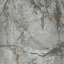 Marble Skin Grey Matt 79,8X79,8 G.1