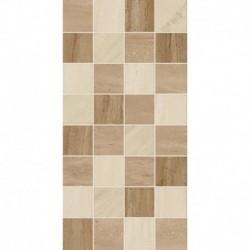Sting Cream Mosaic 20X40