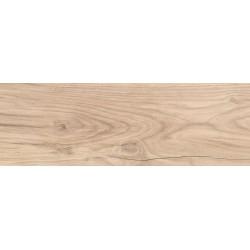 Sweet Home Wood 25X75