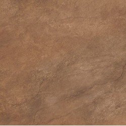 Kalahari Brown 33,3x33,3