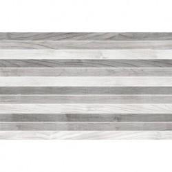 Equador Dekor Stripes 25X40